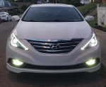 Vland Headlights & Fogs.jpg